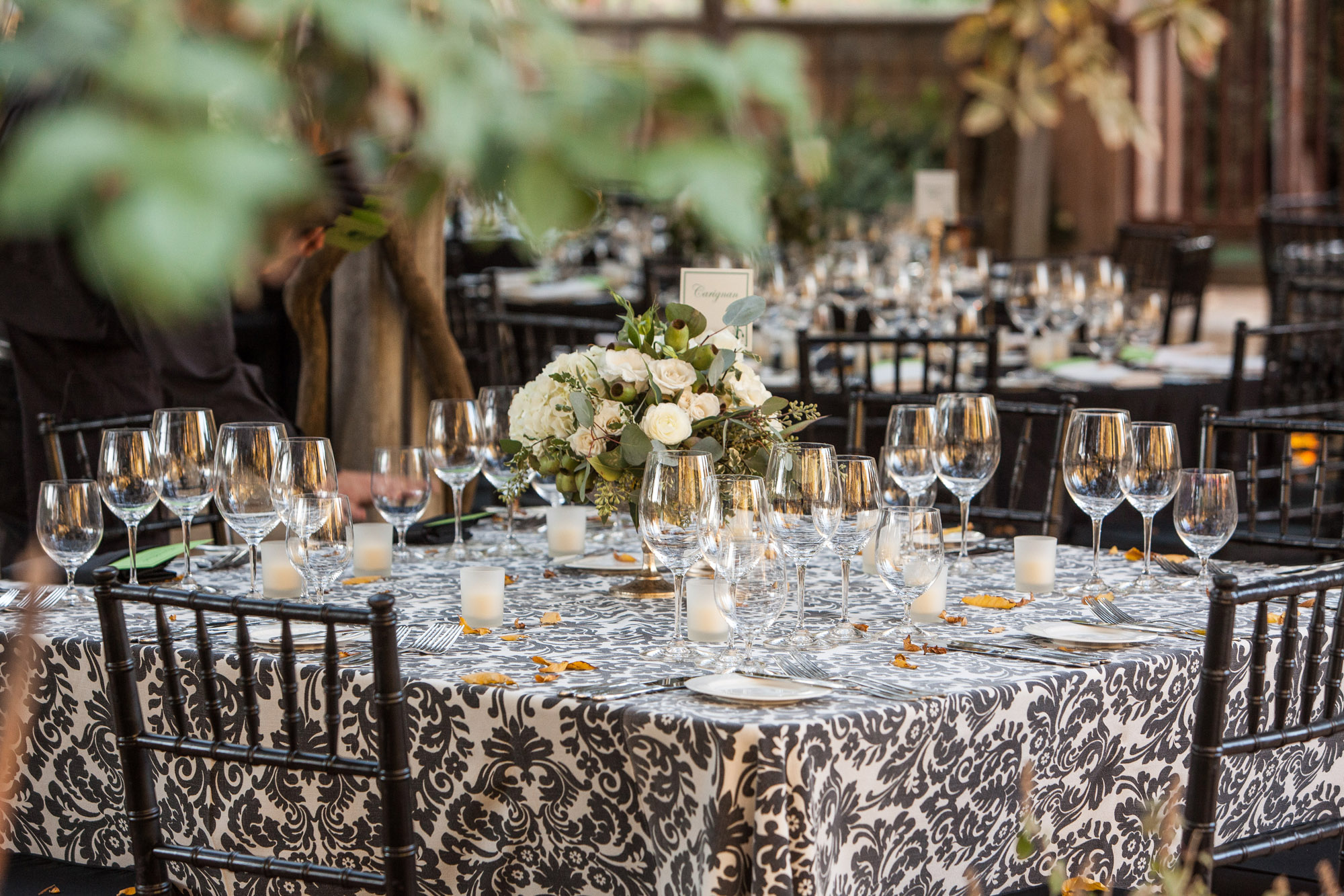 Where to Start Wedding Planner