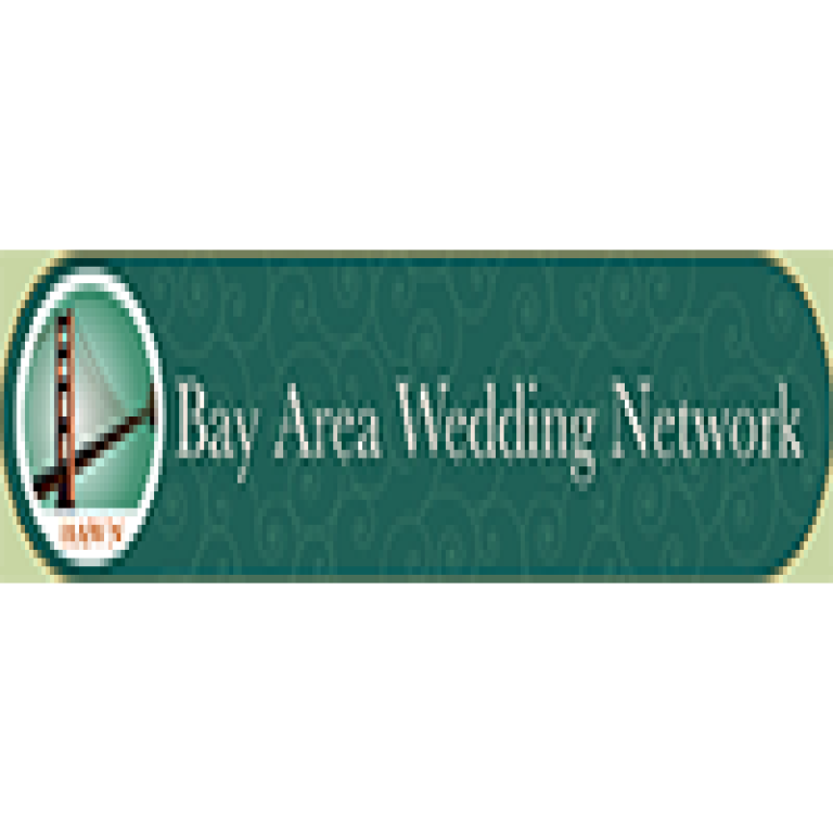 Bay Area Wedding Network