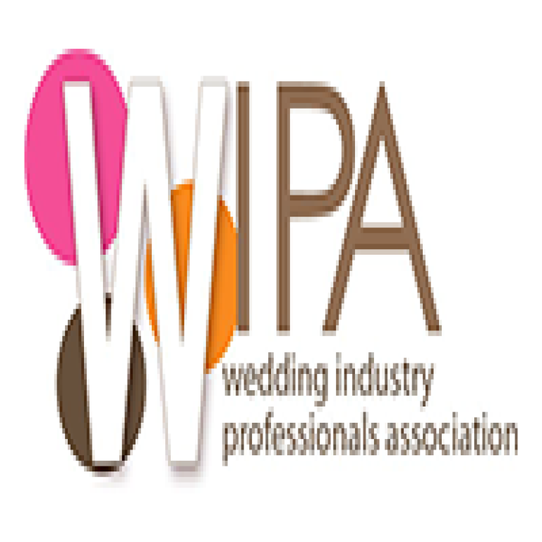 Wedding Industry Professionals Association