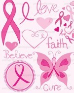 printable-breast-cancer-ribbon-clip-art-119